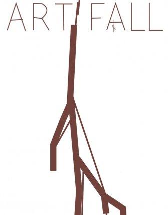 Logo Art Fall 08