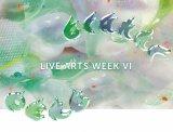 Live Arts Week VI immagine