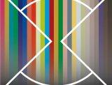 Xong logo color